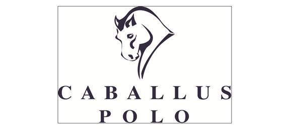 Caballus Polo