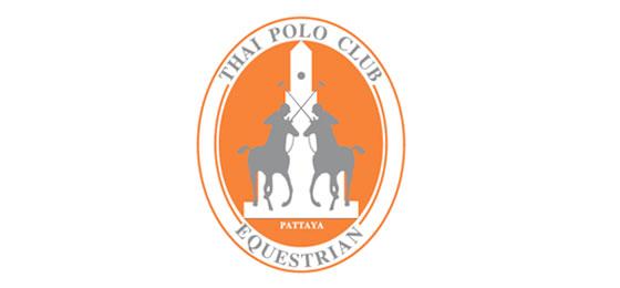 Thai Polo